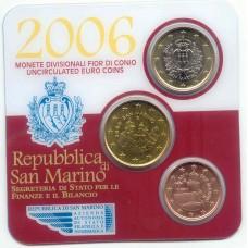 saint-marin-2006-mini-set-euro-bu