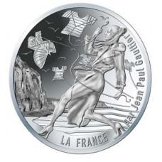 10 euros Nord Vivifiant