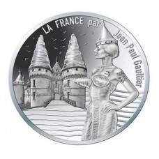 10 euros Tourraine Royale
