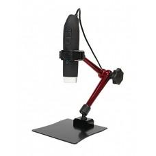 Microscope USB Autofocus